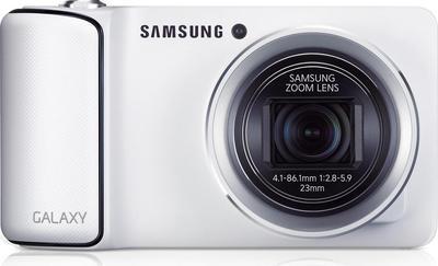 Samsung Galaxy Camera EK-GC100 Digital