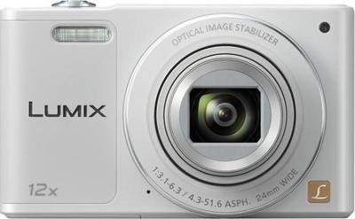 Panasonic Lumix DMC-SZ10 Digitalkamera