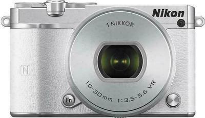 Nikon 1 J5 Digital Camera
