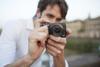 Canon PowerShot G7 X Digital Camera