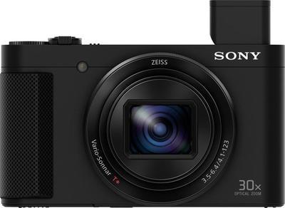 Sony Cyber-shot DSC-HX90 Aparat cyfrowy