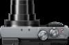 Panasonic Lumix DMC-TZ81 Digital Camera top