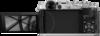 Olympus PEN-F Digital Camera