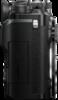 Olympus PEN-F Digital Camera right