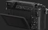 Panasonic Lumix DC-GX9W