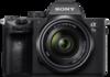 Sony Alpha A7 III Digital Camera