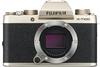 Fujifilm FinePix T100 front