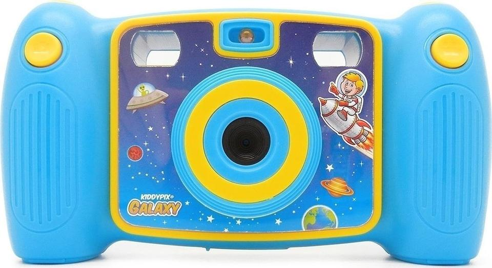 Easypix Galaxy
