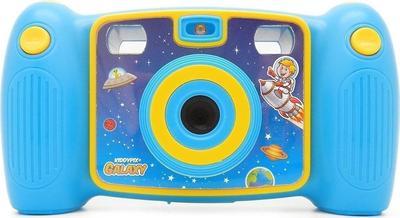 Easypix Galaxy Digital Camera