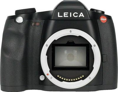 Leica S (Typ 006) Digitalkamera