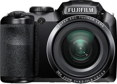 Fujifilm FinePix S4600 Digitalkamera