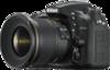 Nikon D7200 Digital Camera