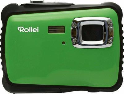 Rollei Sportsline 64 Digitalkamera