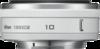 Nikon 1 V1 Digital Camera