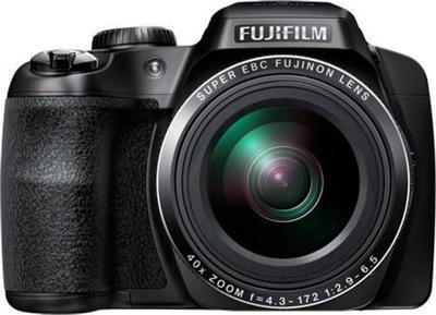 Fujifilm FinePix S8200 Digital Camera