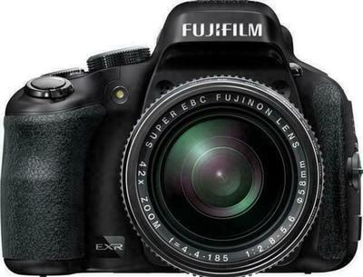 Fujifilm FinePix HS50EXR Digital Camera