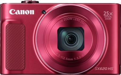 Canon PowerShot SX620 HS Digitalkamera