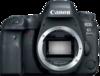Canon EOS 6D Mark II Digital Camera