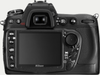 Nikon D300 Digital Camera