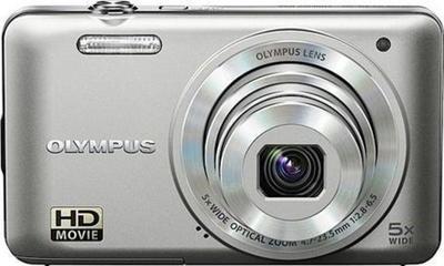 Olympus VG-160 Digital Camera