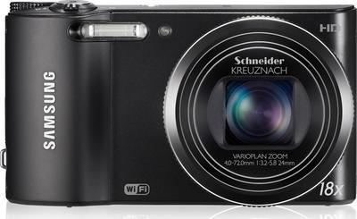 Samsung WB150F Digital Camera