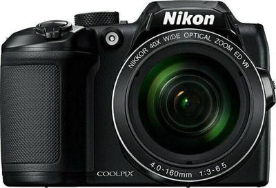Nikon Coolpix B500 Aparat cyfrowy