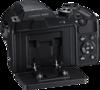 Nikon Coolpix B500 Digital Camera