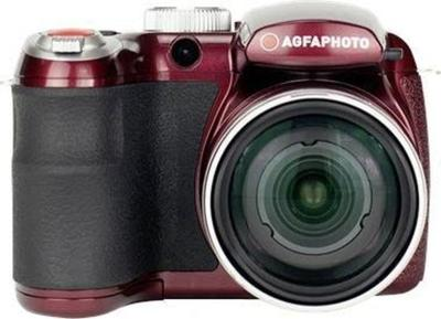 AgfaPhoto Selecta 16 Digital Camera