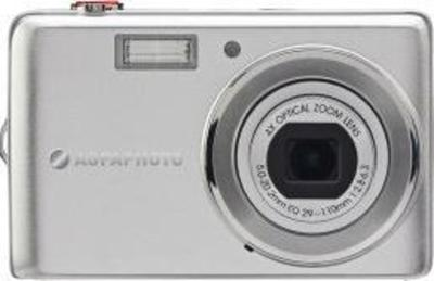 AgfaPhoto Optima 103 Digital Camera