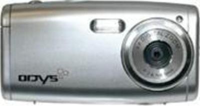 Odys PocketCam 5300 Digital Camera