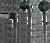 Sony MDR-ED21LP headphones
