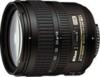 Nikon D80 Digital Camera