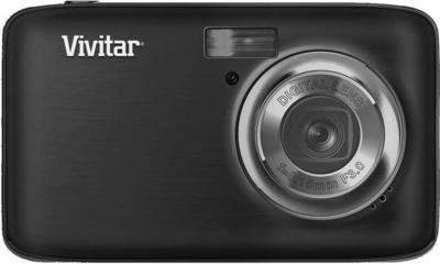 Vivitar ViviCam F128 Digitalkamera
