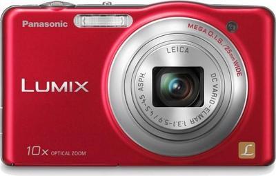 Panasonic Lumix DMC-SZ10 Digital Camera