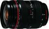 Canon EOS 5D Digital Camera