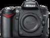 Nikon D90 Digital Camera