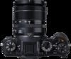 Fujifilm X-T1 Digital Camera