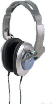Alecto Electronics MP-330
