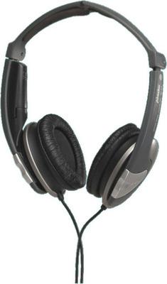 Alecto Electronics MP-315
