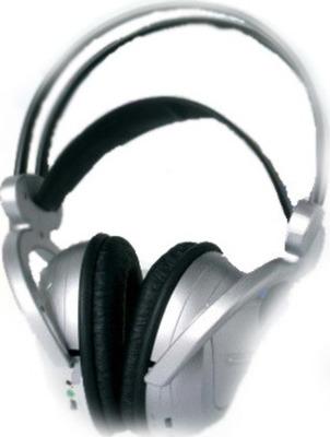 Alecto Electronics WH-P800