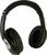 Sweex HM503 headphones