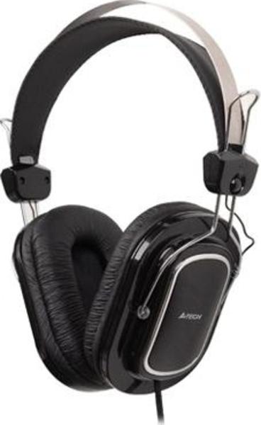 A4Tech HS-200 Headphones