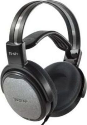 Takstar TS-671 headphones