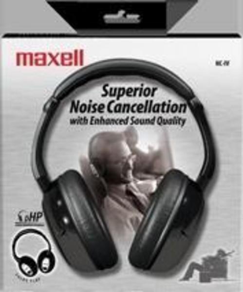 Maxell NC-IV