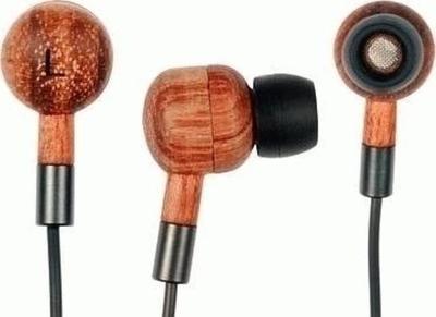 Artwizz WoodPhones