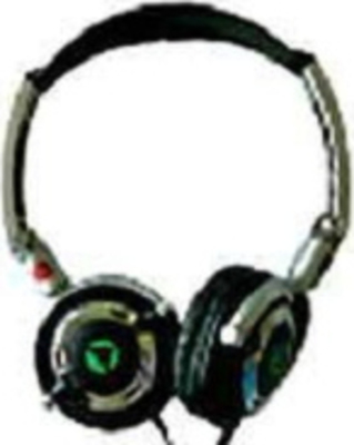 Aquip MP3-012 Headphones