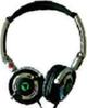 Aquip MP3-012