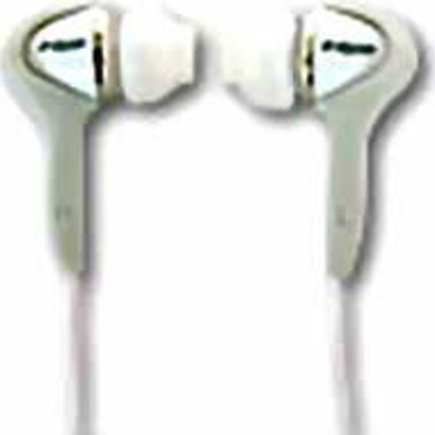 Aquip MP3-021