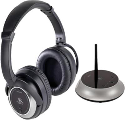 Audiovox AWD510