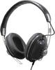 Panasonic RP-HTX7 Headphones